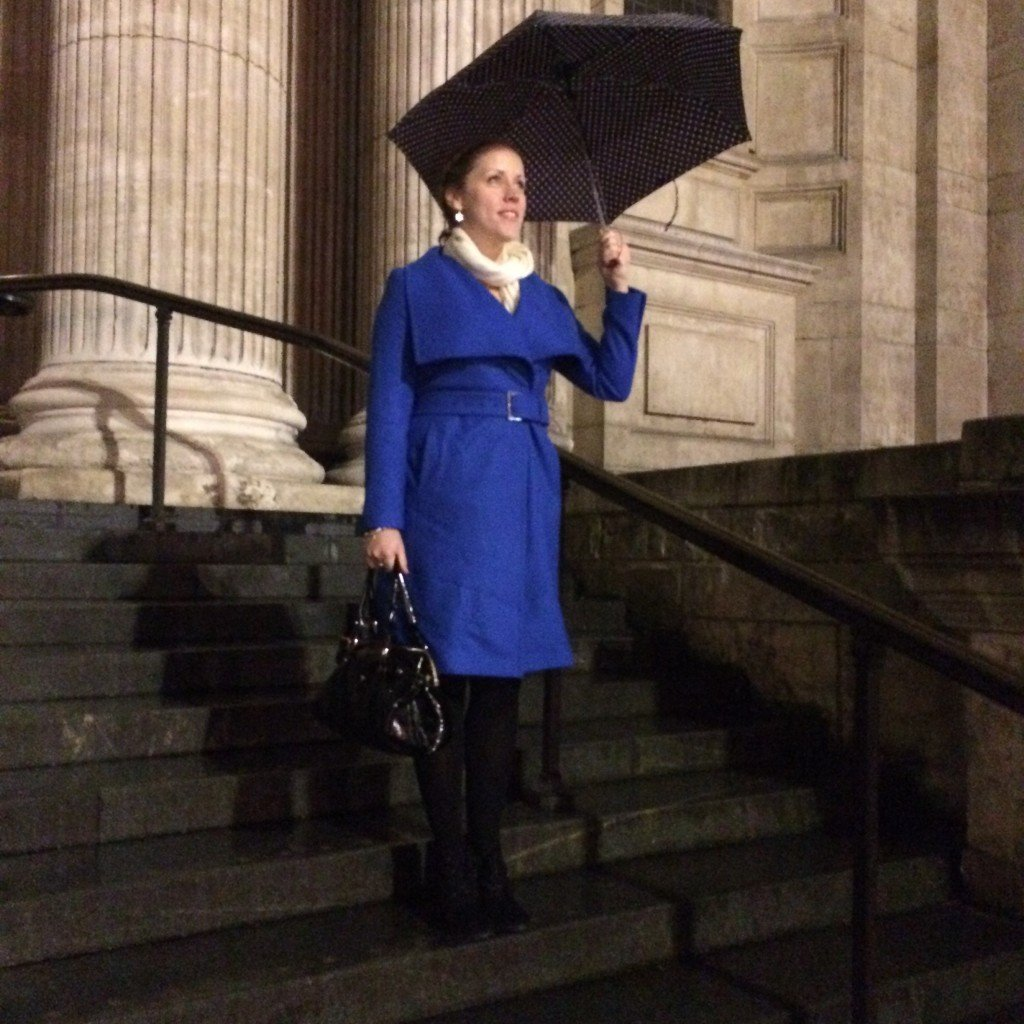anna-mary-poppins-st-pauls-cathedral