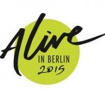 Alive in Berlin