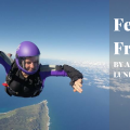 Fearless Fridays with Jana Schuberth