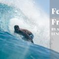 Fearless Fridays with Kahi Pacarro