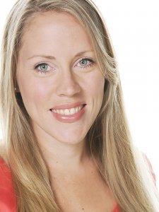 Anna Lundberg profile picture