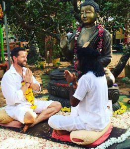 gareth-martin-buddha
